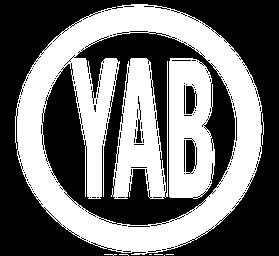 Yab Spazio Eventi Firenze